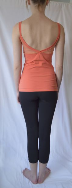 High quality exercise apparel for yoga, Pilates and dance #fashion #exerciseclothes #fitness #yogapants #yogatops #pilateswear #Pilates #madeinusa see more at www.steelcorewear.com