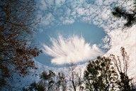 sky hole