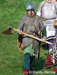 Primary homework help the vikings