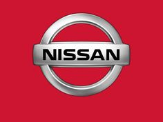 Nissan Logo Wallpaper 4718 Hd Wallpapers