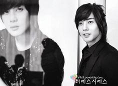 Hyun Joong