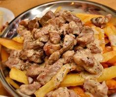 Get free Outlook email and calendar, plus Office Online apps like Word, Excel and PowerPoint. Sign in to access your Outlook, Hotmail or Live email account. Cookbook Recipes, Pork Recipes, Cooking Recipes, Healthy Recipes, Recipies, Food Network Recipes, Food Processor Recipes, Cyprus Food, The Kitchen Food Network