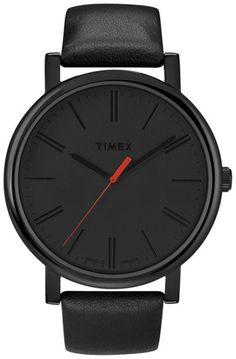 Timex T2N794 Uhr