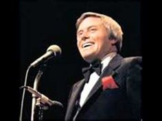 Tom T Hall - More About John Henry