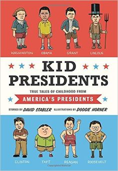 3 branches of government - Executive Branch & Presidents - Activities for Kids from HowToHomeschoolMyChild.com What Is Presidents Day, Presidents Book, American Presidents, American History, 3 Branches Of Government, Kid President, Executive Branch, Thing 1, Great Books