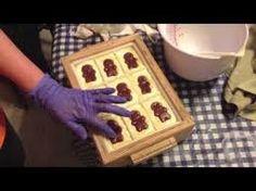 cinnamon cookie soap - Google Search