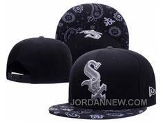 http://www.jordannew.com/mlb-chicago-white-sox-snapback-hats-029-cheap-to-buy.html MLB CHICAGO WHITE SOX SNAPBACK HATS 029 CHEAP TO BUY Only $8.07 , Free Shipping!