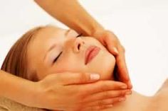 thai massage for woman by man Hervey Bay