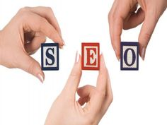 SEO-friendly blogs serve as a great and effective tool for improving search engine rankings. Search engines like Google loves to find updated, unique content to your website. The more you add fresh content, the more chances that the search engine visits your site. However, posting useless, plagiarized content is simply worthless.
