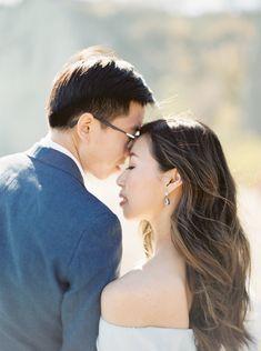 Scarborough Bluffs Engagement C & J Engagement Shoots, Wedding Engagement, Scarborough Bluffs, Photoshoot, Weddings, Couple Photos, Couples, Inspiration, Couple Shots