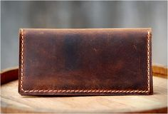 distressed-leather-iphone-wallet-4.jpg