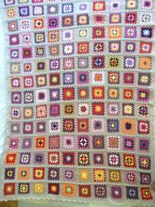 P1010493 Crochet, Friendship Bracelets, Ganchillo, Butterflies, Tricot, Chrochet, Crocheting, Friend Bracelets