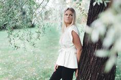 Lokakuun kuulumiset   ALEKOODI BY PINJA VERKKOKAUPPAAN Style, Swag, Outfits