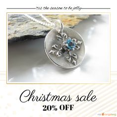 20% OFF on select products. Hurry, sale ending soon!  Check out our discounted products now: https://www.etsy.com/shop/AoDesigns?utm_source=Pinterest&utm_medium=Orangetwig_Marketing&utm_campaign=Christmas%20-%20Ready%20to%20Ship   #etsy #etsyseller #etsyshop #etsylove #etsyfinds #etsygifts #musthave #loveit #instacool #shop #shopping #onlineshopping #instashop #instagood #instafollow #photooftheday #picoftheday #love #OTstores #smallbiz #sale #instasale