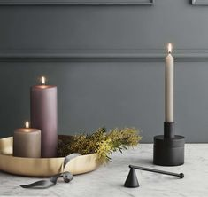 Scandinavian gifts and interiors for adults and children. Mice in matchoxes from Maileg, New baby gifts and organic cotton from Liewood and ethical furniture from HK Living and Broste Copenhagen Wabi Sabi, Cast Iron, It Cast, Flickering Lights, Broste Copenhagen, Nordic Home, Nordic Design, Little Boxes, New Baby Gifts