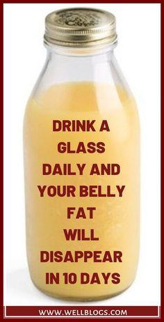 Flat Belly Diet, Lose Belly Fat, Flat Tummy, Belly Fat Diet, Losing Belly Fat Fast, Healthy Detox, Healthy Weight, Diet Detox, Cleanse Detox