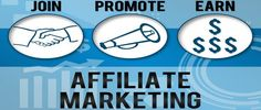 What is Affiliate Marketing? - How to build an online business....