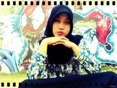 my name is feti :)