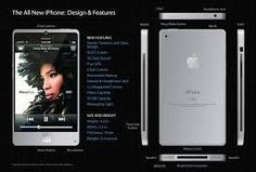 At the unveiling, Apple announced the iPhone 5 and also introduced new iPod Nano and iPod Touch models. They also stated that pre-orders would be accepted starting September 14, 2012