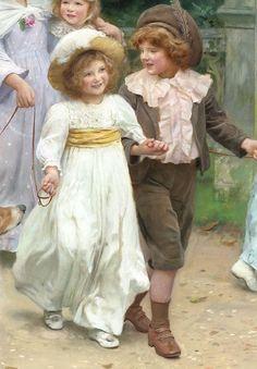 moda dziecięca 1900 - Szukaj w Google