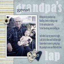 great-grandpas-lap.jpg