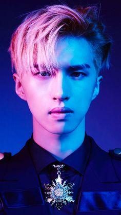 Ken 2016