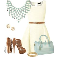"""True"" by reddgloss on Polyvore"