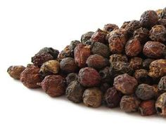 Week of 10/20/14 Giveaway: Spectacular Hawthorn package from Mountain Rose Herbs. Sign up for your chance to win it at: http://www.herbalrootszine.com/archive/2014/10/giveaway-monday-hawthorn-package-from-mountain-rose-herbs/   #MondayGiveaways #HerbalRootszine #MountainRoseHerbs
