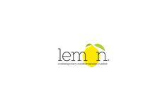 Lemon Restaurant