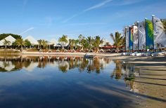 Club Med Sandpiper Bay - 10 Best All-Inclusive Resorts for Families in the US | Fodors