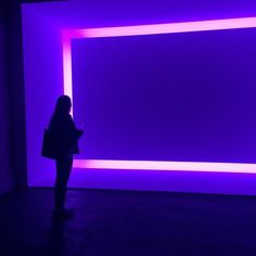 'LightScape' exhibition, Houghton Hall 2015