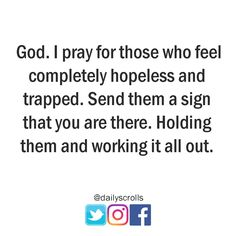 The Daily Scrolls   Bible Quotes, Bible Verses, Godly Quotes, Inspirational  Quotes, Motivational Quotes, Christian Quotes, Life Quotes, Love Quotesu2026