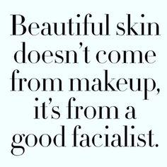 Cuidamos de tu piel! #antiage #beautifulskin #spa#facials #guide #skincare #facialtime #esteticista #beautytherapist #cosmetology #cosmiatra #takingcareofyourskin http://tipsrazzi.com/ipost/1520106782038910301/?code=BUYgRB8F2Vd