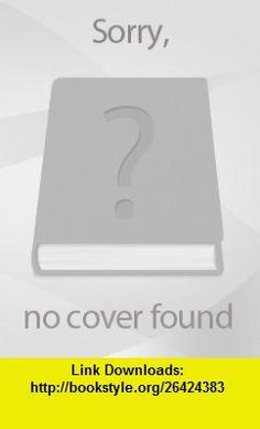 Priority (9780950120003) Brian Jackson, R Rae , ISBN-10: 0950120006  , ISBN-13: 978-0950120003 ,  , tutorials , pdf , ebook , torrent , downloads , rapidshare , filesonic , hotfile , megaupload , fileserve
