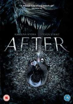 after movie 2012 - Google Search