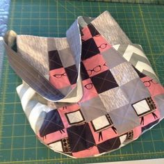 241 tote on Flickr