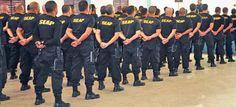 ALEXANDRE GUERREIRO: Inspetor penitenciário reage a assalto e mata susp...