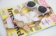 JORD Wood Watches #evatornadoblog #fashionblog #woodwatches #jordwatch @evatornado
