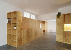 plywood-built-in-furniture-by-big-game-5.jpg