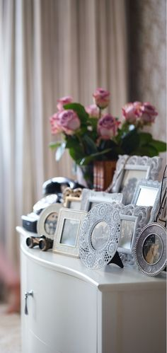 8c0b103444f Our beautiful range of photo frames are great gifts for mum this Mother's  Day Gifts For