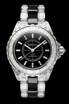 Chanel 500 000