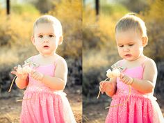 Mia {first birthday}   newborn photography; oudtshoorm; baby girl; cute baby; ideas; Anke Photography; pink dress; gold; glitter
