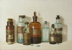 Google Image Result for http://www.katharinemulherin.com/dynamic/images/display/Holly_Farrell_Apothecary_Bottles_1185_79.jpg