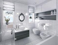 "Check out new work on my @Behance portfolio: ""Bathroom Black & White"" http://be.net/gallery/28728607/Bathroom-Black-White"