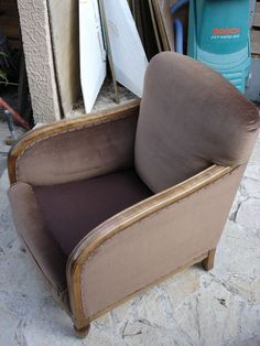 Mon_fauteuil__39_