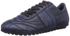 Bikkembergs 641077 Unisex-Erwachsene Sneakers - http://on-line-kaufen.de/bikkembergs/bikkembergs-641077-unisex-erwachsene-sneakers