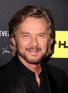 'Days of Our Lives' Spoilers: Patch Heads Back to Salem – Stephen Nichols Tweets About Return of the Patchman