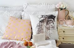 Bella Rose: 5 tipů pro pravý víkendový relax