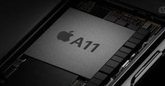 The A11 Bionic moniker may admittedly be nothing more than a marketing gimmick, but Apple's next-gen processor is nothing short of a monster.