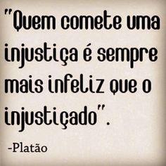 #sociedadedosespiritos #instasociedadedosespiritos #umbanda #espiritismo #espiritualizando #candomblé #tumblr (em São Paulo, Brazil)